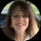 Michele F. Avatar